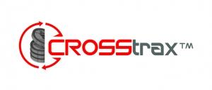 CROSStrax
